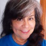 Profile picture of Maria E