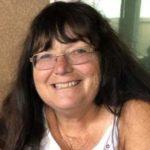 Profile picture of Arlene H