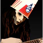 Profile picture of Tim B