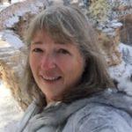 Profile picture of Kim S. Northern Arizona