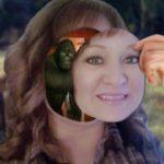Profile picture of Cherona C