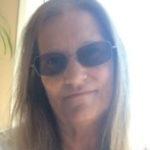 Profile picture of Jo Ann P