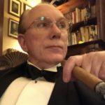 Profile picture of Randel S