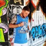 Profile picture of Brandon M