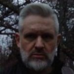 Profile picture of Joe D